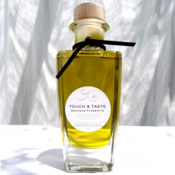 Touch & Taste  - Douceur Florentin