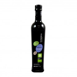 Huile d'Olive Vierge Extra BIO- Italie