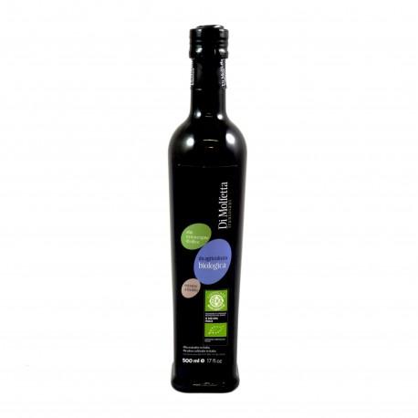 Huile d'Olive Vierge Extra BIO- Italie