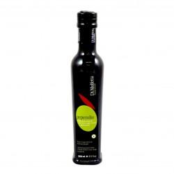 Huile d'Olive au Piment