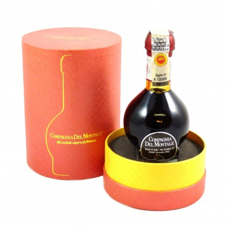 Vinaigre Balsamique Traditionnel 12ans - Modène