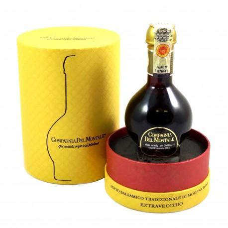 Vinaigre Balsamique Traditionnel 25ans - Modène