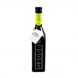 Vinaigre Vin Blanc Veltliner