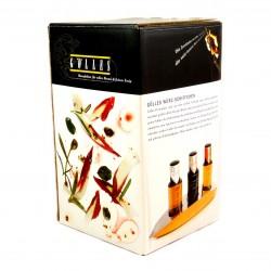 Vinaigre Vin Blanc Veltliner - BIB