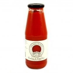 Purée de Tomate - BIO