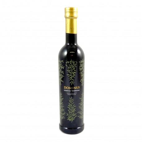 """Huile d'Olive """"Précoce"""" - Andalousie"""