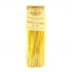 Pâtes Artisanales Spaghetti