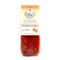Pâtes Artisanales Tagliolini -Tomate