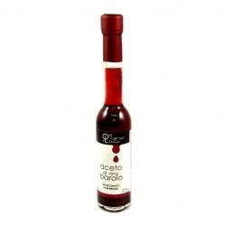 Vinaigre de Vin Barolo D.O.C.G