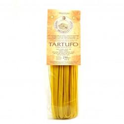 Tagliolini à la Truffe 250g