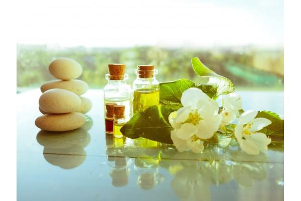 nos huiles pour veiller vos sens le comptoir de l 39 huile d 39 olive. Black Bedroom Furniture Sets. Home Design Ideas
